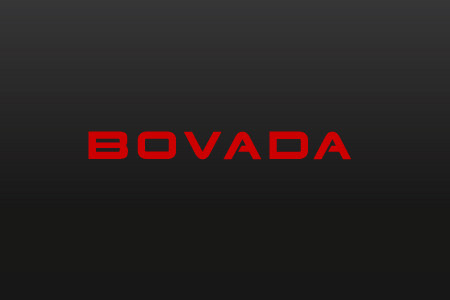 Bovada Casino Review - Positives and Negatives