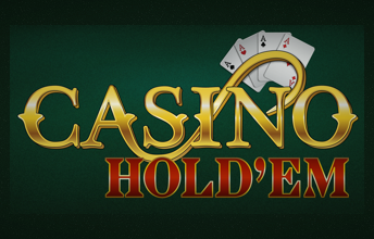 How to play casino hold em poker at twin river casino