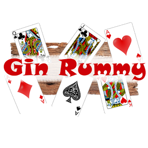 How To Play Gin Rummy Comprehensive Guide To Gin Rummy,Pork Chops In The Oven Temp