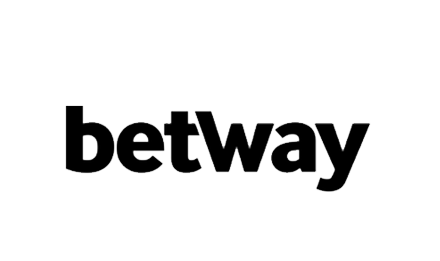 betway customer service