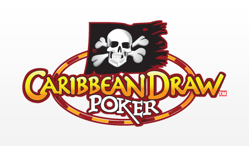 Caribbean Draw Poker – Play Free Caribbean Draw Online
