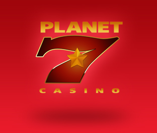 Casino planet 7 grande vegas casino code