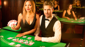 casino holdem poker